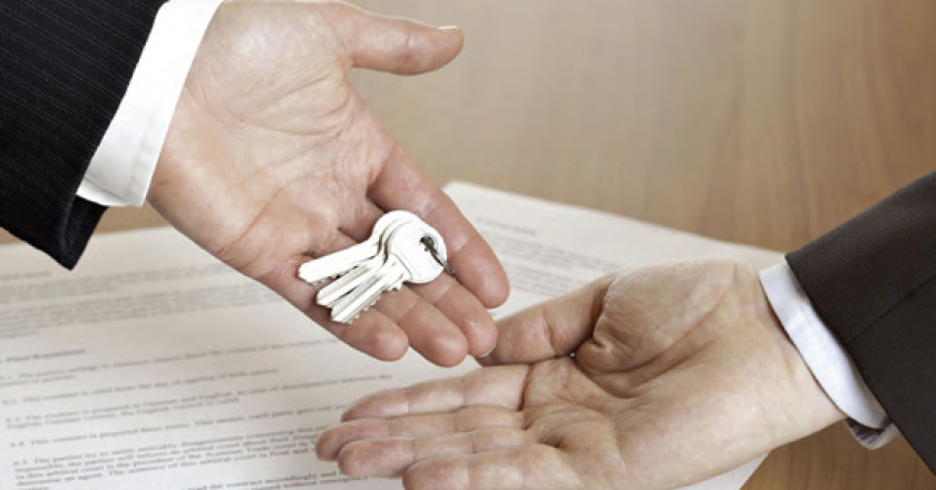 Leave Licence Agreement With Lock In Option Maharashtra Housing